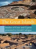The Great Islands: Studies of Crete and Cyprus presented to Gerald Cadogan