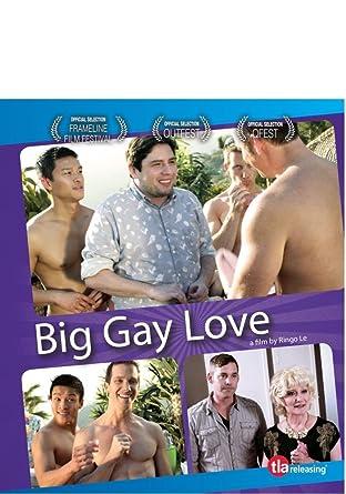 Com com gay man ondemand tla