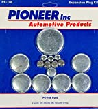 Pioneer Automotive Replacement Engine Heaters
