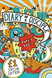Diary of a Disciple: Luke's Story (Mini Edition-10 pack)