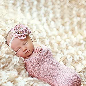 Amazon.com : Yarra Modes Newborn Baby Photography Photo