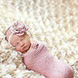 Yarra Modes Newborn Baby Photography Photo Props 3D