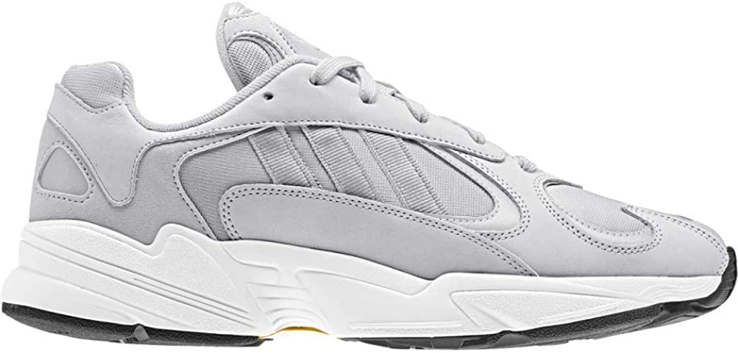 adidas yung 1 chaussures de fitness homme