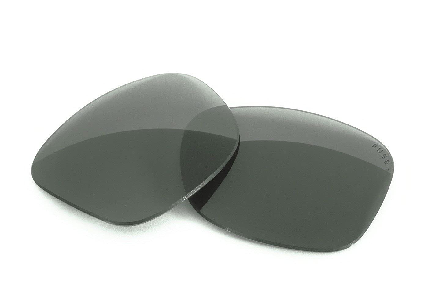 FUSE+ G15 Polarized Lenses for Ray-Ban RB2132 New Wayfarer (55mm) fuse lenses 100151-ZSG15P-000000