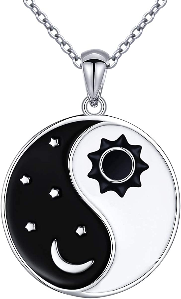 Findings Silver Sunny Pendant 925 Silver Sunny Ethnic Pendants With 2 Loops 26.5x35.5x2.5mm Charms BS 2055