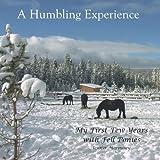 A Humbling Experience, Jenifer Morrissey, 143921753X