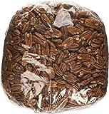 Bulk Nuts Pecan Halves 5 Lbs