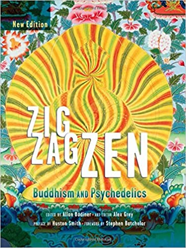 Buddhism first pdfs e books by allan badiner fandeluxe Choice Image