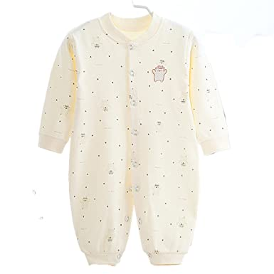 1a7db86f0bb Amazon.com  Baby Suits