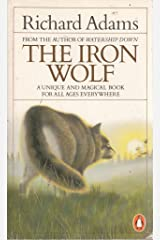 The Iron Wolf and Other Stories Mass Market Paperback