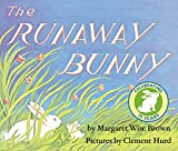 Bunny Books - Best Reviews Guide
