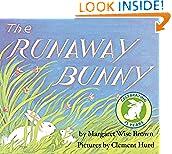 #5: The Runaway Bunny