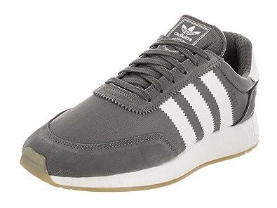 adidas Originals I5923 Shoe Men's Casual 4 Grey Four White