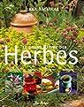 Le grand livre des Herbes par McVicar