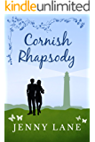 Cornish Rhapsody