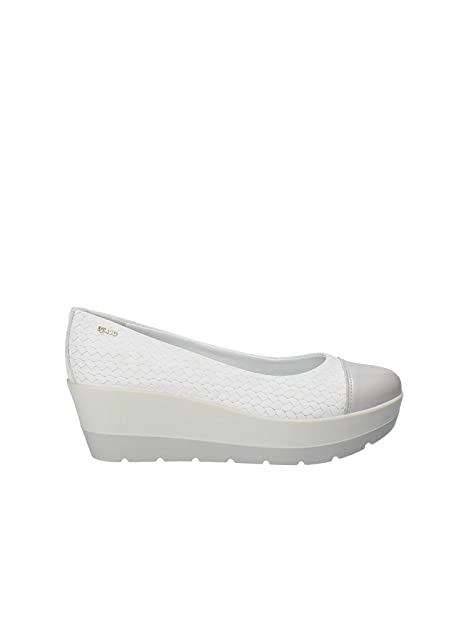 itScarpe Bianco 39Amazon E Igi Mocassino amp;co Borse Donna 1144 LqVSzGpUM
