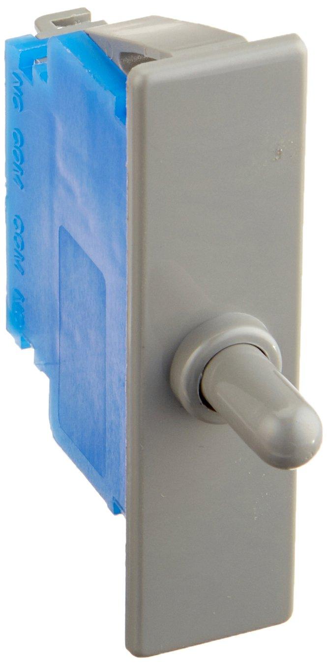 LG Electronics 6600JB3007K Refrigerator Door Push Button Switch