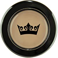 Corretivo Facial Cremoso, multicor (Queen Fashion)