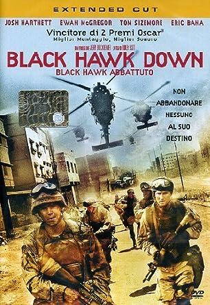 Risultati immagini per Black Hawk Down