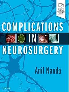 Spinal Neurosurgery (Neurosurgery by Example): 9780190887773