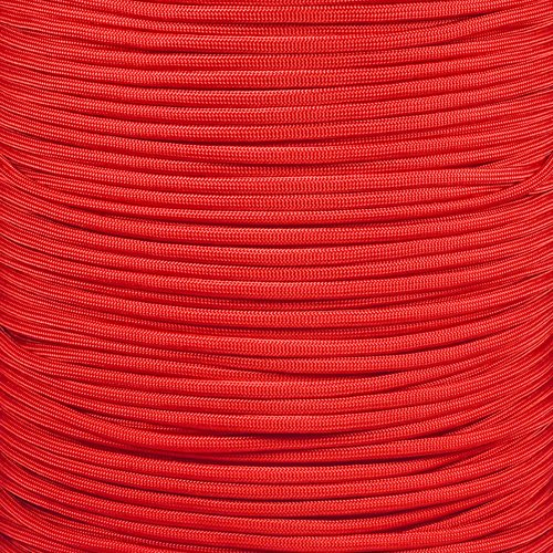 paracord-planet-10-25-50-100-hanks-250-1000-spools-of-parachute-550-cord-type-iii-7-strand-paracord-