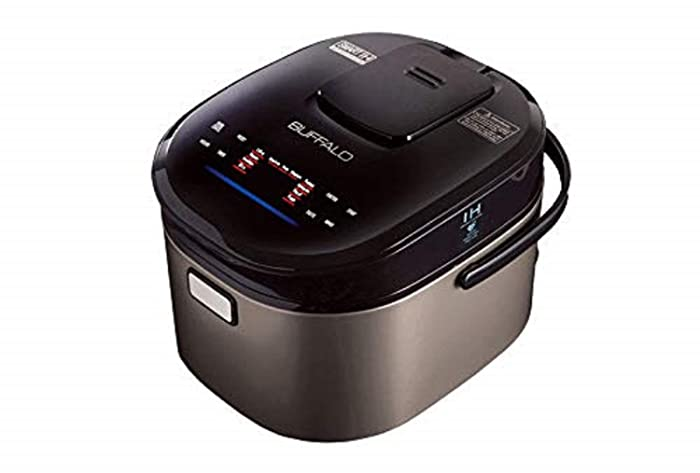 Top 10 Pressure Rice Cooker 18L