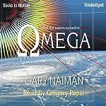 Omega | Gary Naiman