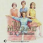 The Musgraves | D.E. Stevenson