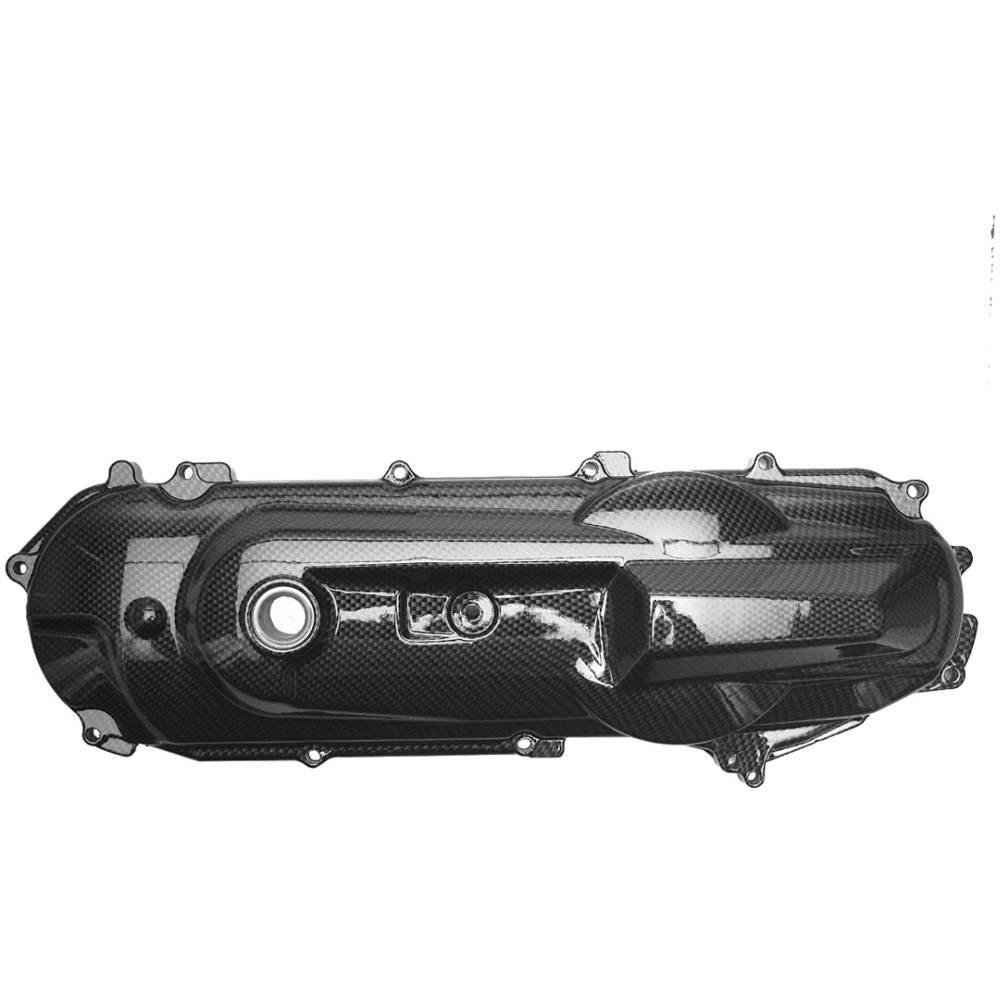 tnttu 289050/Carter Adattatore con Dimmer Booster Termostato universale Carbon