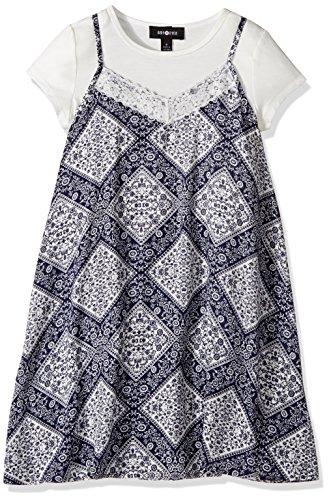 7 diamond dress shirts - 2