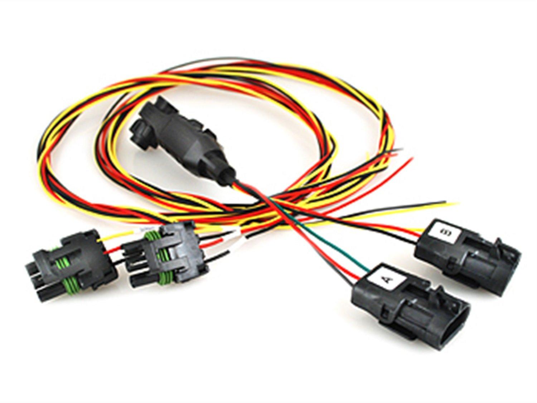 Edge Products 98605 EAS Universal Sensor Input