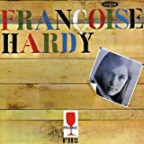 NEW Francoise Hardy - Mon Amie La Rose (CD)