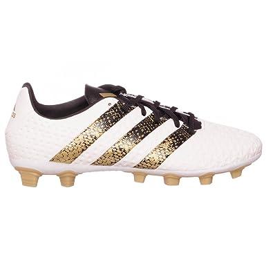 adidas Ace 16.4 FxG, Scarpe da Calcio Uomo: Amazon.it