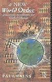 A New World Order, Paul Ekins, 0415071151
