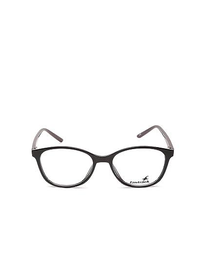 e0a0d187d6 Fastrack Full Rim Phantos Unisex Spectacle Frame - (FT1018C1A1