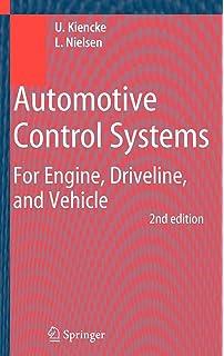 Amazon com: Vehicle Dynamics: Modeling and Simulation