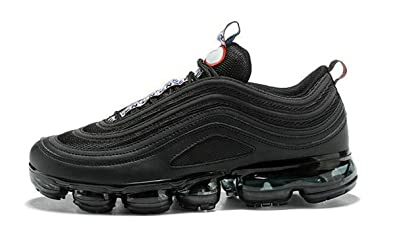 Freesale Triple 97 Chaussures 17 Black De Air Vapormax Running Ultra erCodBx