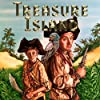 Treasure Island (Dramatized)