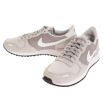 livraison gratuite a2dd9 b1fd8 Nike Air Vortex, Baskets Homme: Amazon.fr: Sports et Loisirs