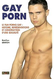 libero gay uomini Porns