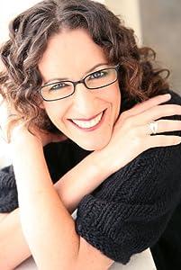 Sarah O'Flaherty