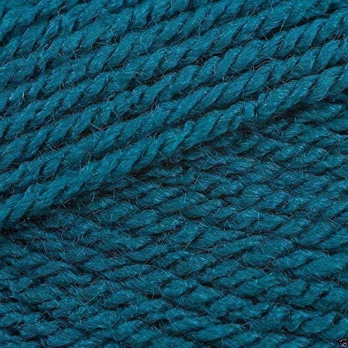 Stylecraft Special CHUNKY Knitting Wool/Yarn 100g FREE POST - 1062 TEAL