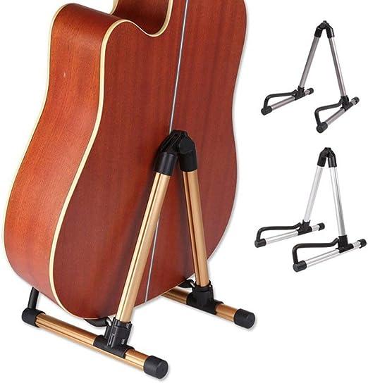 TAOHOU Vertical Clásica para Guitarra eléctrica Soporte ...