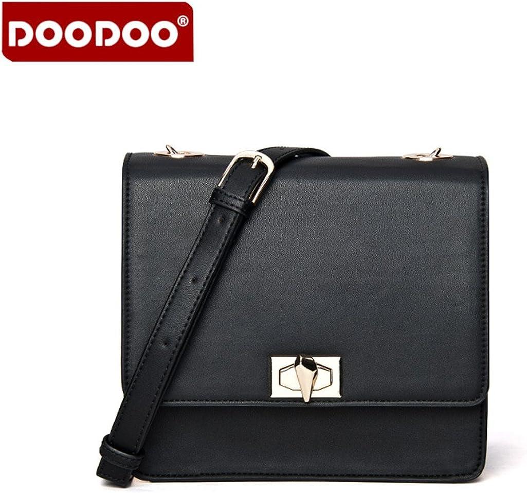 Kalongna China Polyester fiber Bag China Shoulder Bag,Crossbody Bag