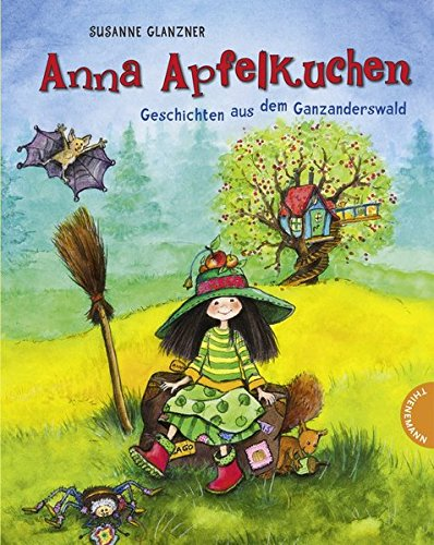 anna-apfelkuchen-geschichten-aus-dem-ganzanderswald
