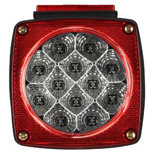 pilot automotive led lights - 8