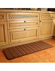 61Hp9SfDihL._AC_UL246_SR190,246_ rugs for kitchen floors