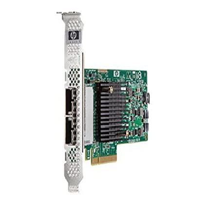 HP H221 HOST BUS ADAPTER DRIVER WINDOWS
