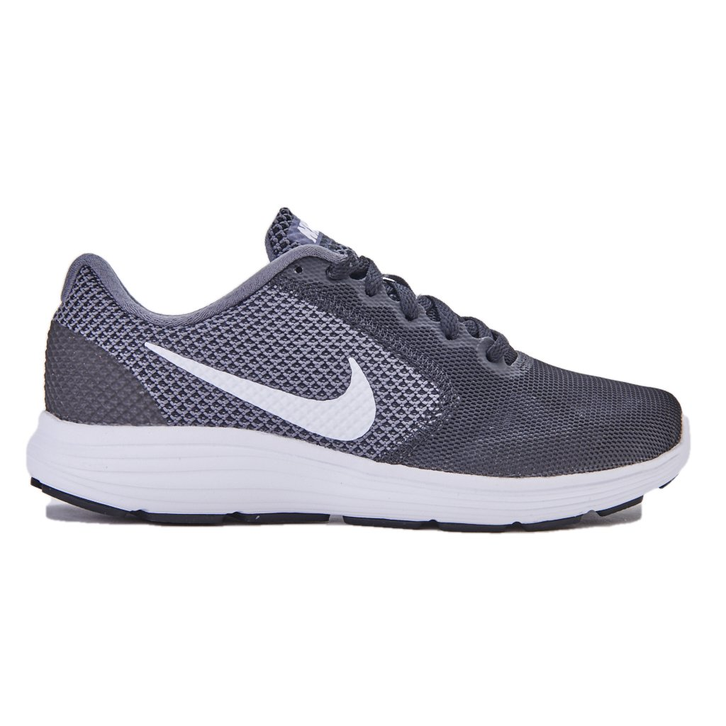 f1661fe43c091 Nike Women s Revolution 3 Running Shoes  Amazon.co.uk  Shoes   Bags