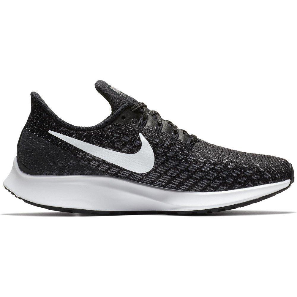 Nike Damen W Air Zoom Pegasus 35 (W) Laufschuhe Laufschuhe Laufschuhe 5dd14a